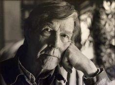 John Cage: A multimedia appreciation on his 100th birthday #cage100 #johncage100