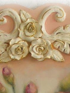 Rococo Design | Rococo design | Rockin Rococo