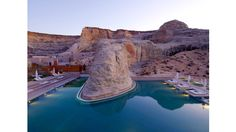 The 12 Best Pools In The World