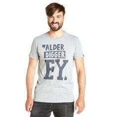 Ein Statement für echte Hamburger Jungs! #Digger