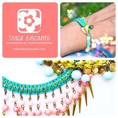 www.dulceencanto.com