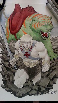He-Man BattleCat Sajad Shah https://m.facebook.com/profile.php?id=692631854094657&tsid=0.21175786317326128&source=typeahead