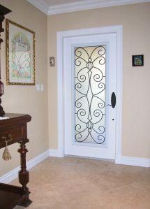 Interior Doors | Interior Doors for Sale