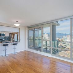 1033 Marinaside Cres | Quaywest | Downtown Vancouver | Vancouver West