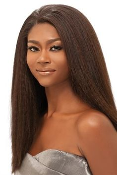 Shop For Cheap Eseewigs Curly U Part Wig Natural Color Brazilian Remy Hair Wigs 1x4 Opening U Part Wig With Straps Middle Part For Black Women Top Watermelons Part Lace Wigs Hair Extensions & Wigs