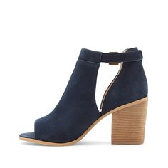 Sole Society Ferris | Sole Society Shoes, Bags and Accessories