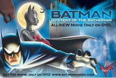 Play Batman Mystery Of The Batwoman Game Online Online Games For Kids, Play Online, Batman Games, Trail Riding, Batwoman, New Movies, Free Games, Arcade Games, Mystery
