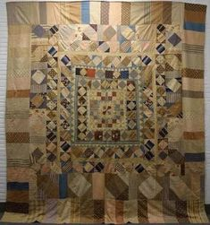Image result for 1820s patchwork quilt