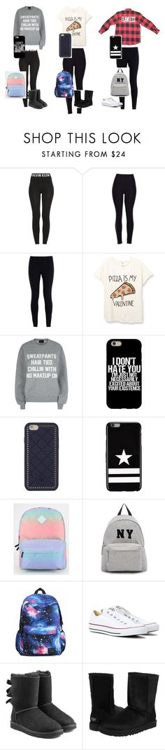 """""""yiutyieruityeirutyiuerytiueyrituyeruogghdfjskdjfhgfsdjak"""" by macierenae2003 ❤ liked on Polyvore featuring Calvin Klein, NIKE, Private Party, Tory Burch, Givenchy, Vans, Joshua's, Converse, UGG Australia and men's fashion"""