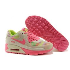 $61.99 air max 90 infrared women,New UK Nike Air Max 90 II Camouflage Women Ivory White Pink Fluorescent spots Great Discount http://airmaxcheap4sale.com/540-air-max-90-infrared-women-New-UK-Nike-Air-Max-90-II-Camouflage-Women-Ivory-White-Pink-Fluorescent-spots-Great-Discount.html