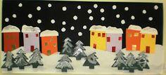 Χιόνι...Προσωπικά το λατρεύω! Θα σας αφήσω λοιπόν για τα Χριστούγεννα με μια άκρως χιονισμένη και χειμωνιάτικη ανάρτηση! Τρελαίν...