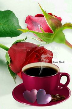 Good Morning Gift, Cute Good Morning Images, Good Morning Images Flowers, Good Morning Coffee, Good Morning Messages, Good Morning Good Night, Love Wallpaper Download, Love Wallpaper Backgrounds, Happy Birthday Mom Message