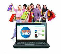 Aumenta tus ventas con tu propia tienda online  visitanos www.web360.com.ve  DISEÑAMOS PAGINAS WEB AGENCIA DE VIAJES. PREMIUN SOFT ANUNCIOS ONLINE HOSTING & DOMINIOS COMUNITY MANAGER VISITANOS tenemos todo lo que necesitas para tu empresa visitamos en nuestra pagina WEB www.web360.com.ve INF al DM o WS 04146396614 - +573183634412  #Diseños #web #paginasweb #diseñosweb #internet #empresas #redessociales #ventas #online #tiendavirtual #mobil #marketingonline #socialmedia #hosting #dominios…