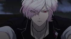 Subaru Sakamaki - Diabolik Lovers season 2, More Blood. ❤