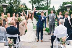 Our Wedding: All The Emotions http://www.bubblesinbucktown.com/blog/2015/10/4/our-wedding-all-the-emotions