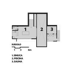 Galeria de Residência Canyons do Lago / Mutabile Arquitetura - 32