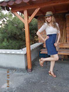 http://sinemspinkdiary.blogspot.com/