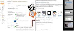 Todos queremos comentarios en nuestro blog, ¿verdad? Blog, Truths, Tips, Blogging