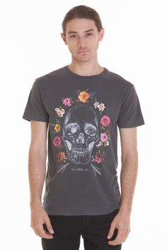 Gotta love Obey Clothing! Check out the new arrivals for Spring 2013!
