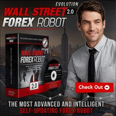 The Best Forex Robot in the market with an amazing performance on real-money account! WallStreet Forex Robot Evolution comes as a whole trading package! You get 4 proven trading systems at the price of only one! Way To Make Money, Make Money Online, Most Advanced Robot, Advertising Methods, Online Forex Trading, Sales Letter, Photoshop, Risk Management, Affiliate Marketing