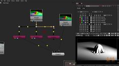 Creating and Compositing RGB Light Passes in Maya, Nuke, Maya Nuke Tutorial : HDR RGB Light Pass Workflow, Maya RGB Light, nuke RGB pass relighting using normal passes, nuke RGB passes relighting tutorial, nuke RGBA tutorial, RGB light Pass, maya, maya rendering tutorials, maya tutorials, Nuke, nuke tutorials, tutorials, Creating and Compositing RGB Light Passes in Maya, Nuke
