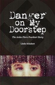 Danger on my Doorstep, addition to your unit on teaching the Holocaust (grades 4 and up) Visit www.creativemindspublications.com for author visit