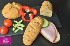 Nyomtasd ki a receptet egy kattintással Bagel, Bread, Cookies, Breakfast, Desserts, Food, Drink, Crack Crackers, Morning Coffee