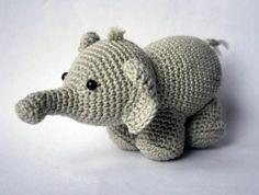 Elefant                                                       …