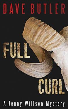 Full Curl: A Jenny Willson Mystery by Dave Butler https://www.amazon.com/dp/1459739035/ref=cm_sw_r_pi_dp_x_Lv48zbHQ2EPWK
