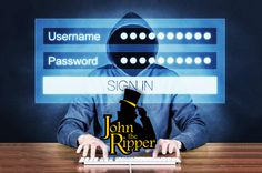 Hacking Viral: John the Ripper - A Password Cracker Tool Best Hacking Tools, Learn Hacking, Hacking Websites, Android Phone Hacks, Iphone Life Hacks, Smartphone Hacks, Instagram Password Hack, Hack Password, Facebook Android