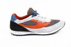 Diesel mens sneakers SHARKEROZ Y01110 PR633 H5574