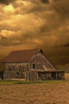 Barn. Source Facebook.com