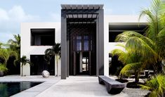 piet boon villa - Google Search