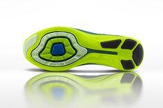 Nike Flyknit Lunar 2.