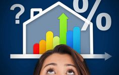 Top Nine Things You Need To Know When Investing In Real Estate Notes With Your IRA