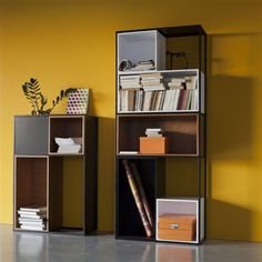 1000 images about meubles amenagement on pinterest tvs 4s cases and ikea - Emmanuel gallina ampm ...