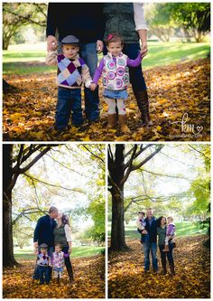 The Weymouth Twins Turn Two! – Two Year Old Twins