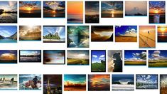 Flickr, Google Photos, Photobucket and more: Which photo storage service is right for you? - CNET