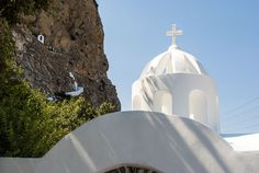 Two crosses- up and down Greece Islands, Jpg, More Photos, Crosses, Greek, Greece, Greek Islands