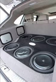 Houston Car Stereo delivers installation and sales of Car audio equipment and mobile multimedia in Houston. We offer mobile electronics, car audio, security systems, radars, exterior and interior designs. Jl Audio, Audio Sound, Audio Speakers, Kicker Subwoofer, Subwoofer Box, Car Audio Shops, Car Audio Systems, Security Systems, Custom Car Audio