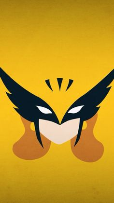 Halo wallpaper ❤️ Superhero Party, Superhero Logos, Superhero Background, Poster Minimalista, Hd Wallpaper Iphone, Hawkgirl, Marvel, Dc Heroes, Minimalist Poster