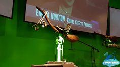 revorama-harry-potter-warner-studio-tour-londres-2016