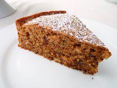 http://pastrystudio.blogspot.com/2016/01/walnut-tweed-cake.html