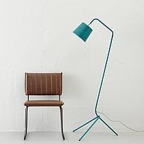 https://www.vesta.nl/webshop/verlichting/wandlampen-en-plafonnieres ...