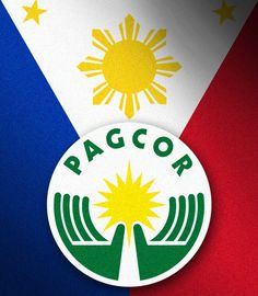 PH Congressman questions move to abolish Pagcor