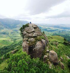 Südafrika Rundreise Tipps: Von Johannesburg nach Kapstadt in 3 Wochen