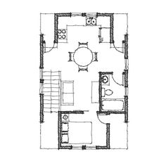 Home Plans likewise Af2f3d4a2a702056 Rv Garage With Living Quarters Rv Garage With Apartment Plans additionally The Real Life Up Movie House Interior Photos likewise Garage Add On additionally Oma House. on 4 car detached garage plans