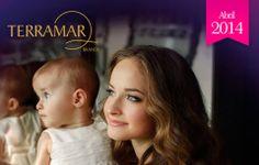 Consulta el catálogo de promociones en el siguiente link ¡Excelente inicio de semana! http://intranettmb.terramarbrands.com.mx/descarga/folleto_abril_2014.pdf
