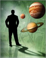 Jobs & Money Forecast:  Get your free sample reading instantly!  Right time to ask for a raise? Get this startlingly accurate forecast for this year and beyond! Master your money and get ahead in your career with this startlingly accurate forecast based upon the transit of planets on your personal birth chart. Get started with a free preview of your forecast now!