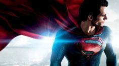 Man Of Steel Full HD Wallpaper http://wallpapers-and-backgrounds.net/man-of-steel-full-hd-wallpaper